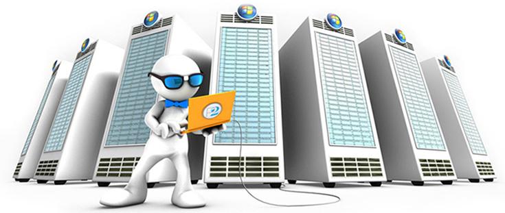 Настройка сервера для хостинга дешевый веб хостинг с mysql