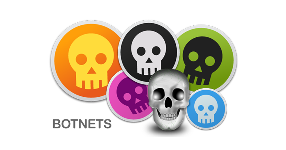 botnets the real threat A botnet is nothing more than a string of connected computers coordinated together to perform a task that can be maintaining a chatroom, or it can be taking control of your computer botnets are just one of the many perils out there on the internet.