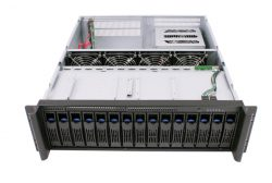 Image result for direct-attached storage