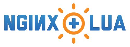 Защита от DDoS при помощи NGINX