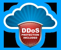 Внедрение системы защиты от DDoS атак